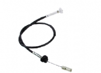 Mk1 Golf Diesel Clutch Cable 172721335J